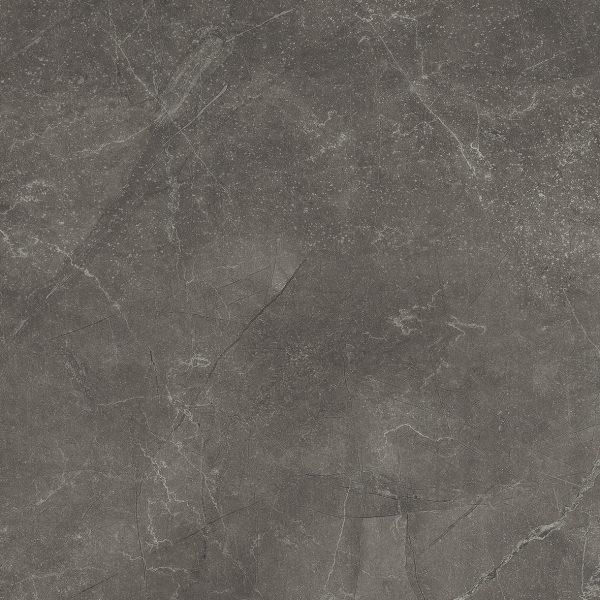 Carrelage sol et mur aspect Gris BAYONA 30X60