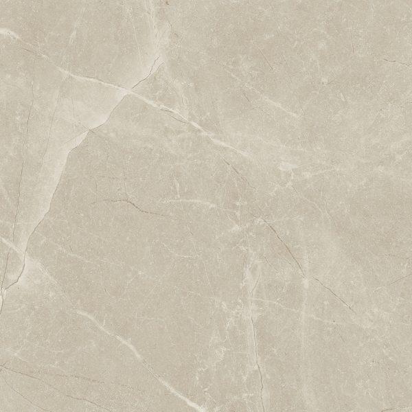 Carrelage sol et mur aspect Ivoire BAYONA 30X60