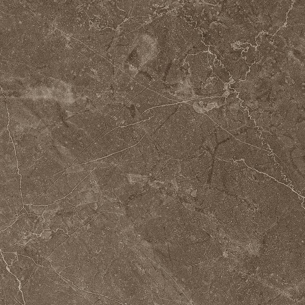Carrelage sol et mur aspect Marron BAYONA 30X60