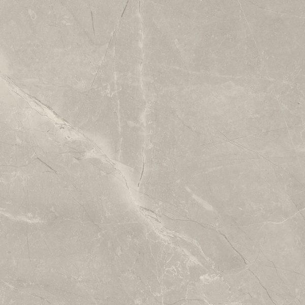 Carrelage sol et mur aspect Silver BAYONA 30X60