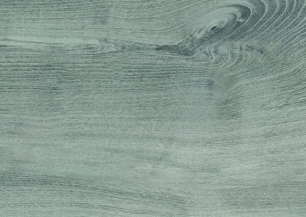 Carrelage sol aspect GRIS ANTI DERAPANT BELFAST 20X120