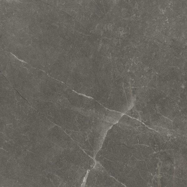 Carrelage sol et mur aspect gris BAYONA 60X120