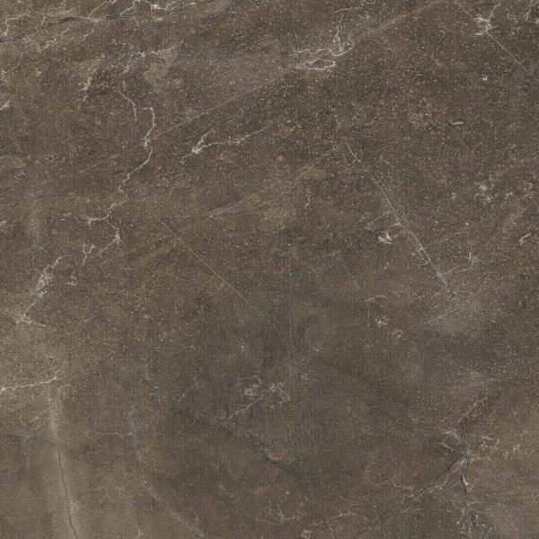 Carrelage sol et mur aspect marron BAYONA 60X120