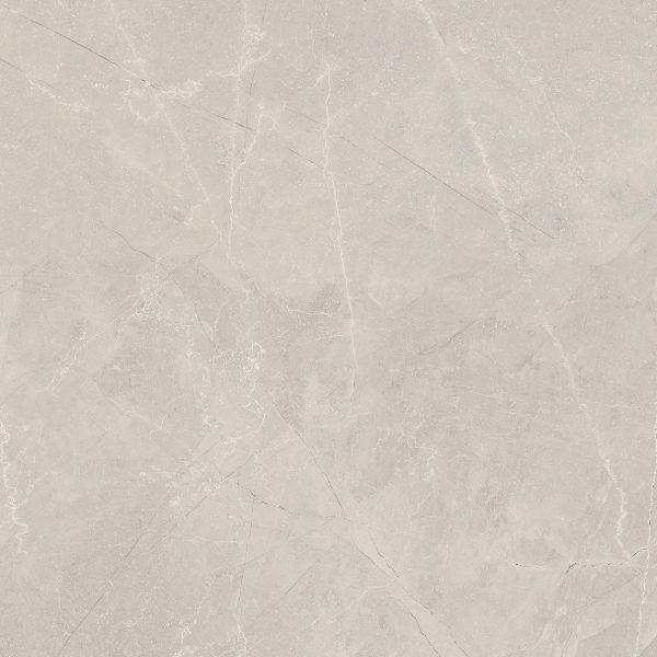 Carrelage sol et mur aspect silver BAYONA 60X120