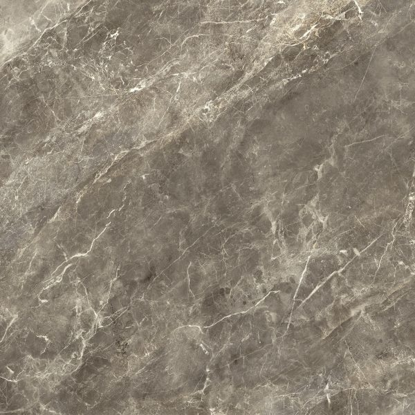 Carrelage sol et mur aspect marron BALMORAL 60X60
