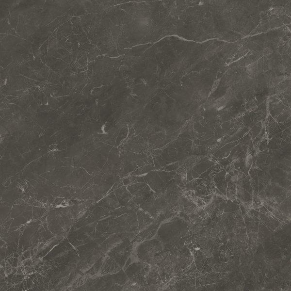 Carrelage sol et mur aspect DARK NATURAL 60X60