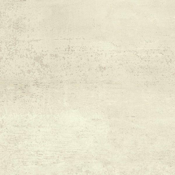 Carrelage sol et mur aspect sable URBAN GREY 60X60