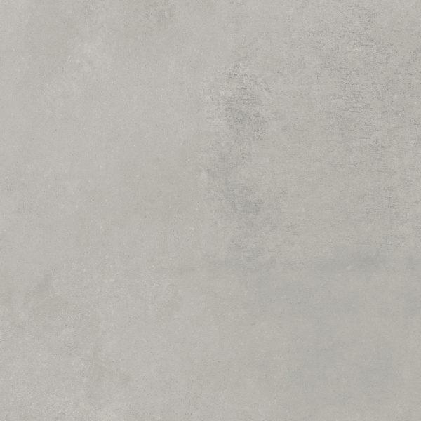Carrelage sol et mur ARKETY BIT BONE 60X60
