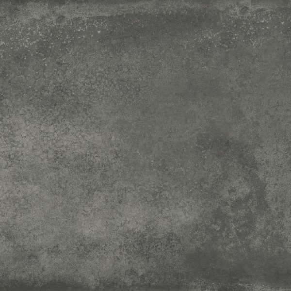 Carrelage mur et sol aspect anthracite GRAFTON 60X120