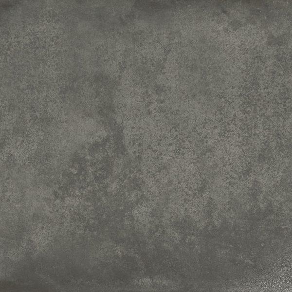 Carrelage mur et sol aspect anthracite lapado rectifié GRAFTON 60X120