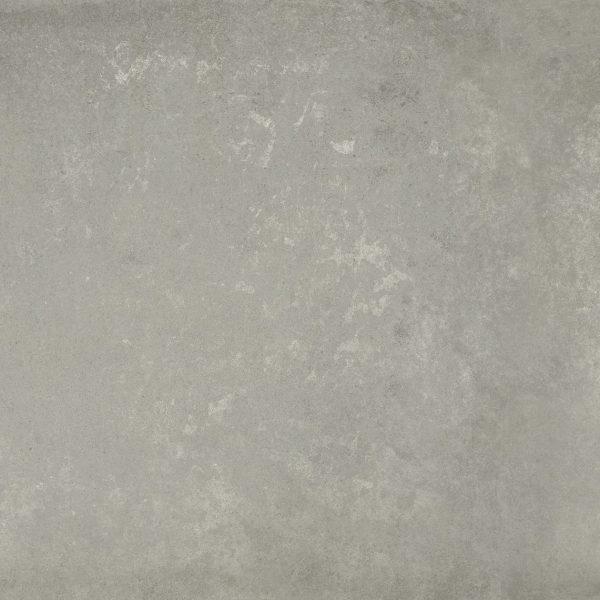 Carrelage mur et sol aspect gris GRAFTON 60X120