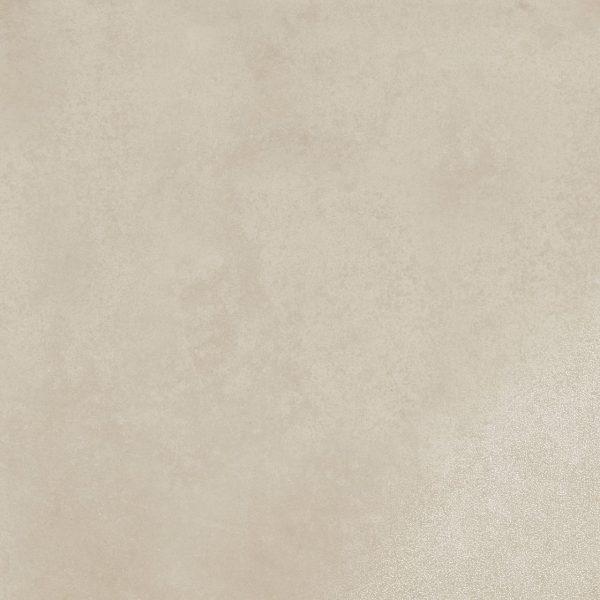 Carrelage mur et sol aspect ivoire lapado rectifié GRAFTON 60X120