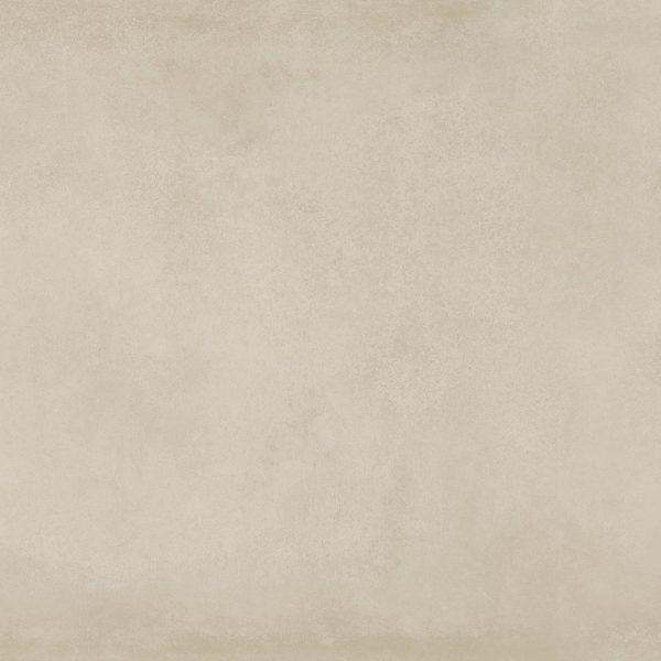 Carrelage mur et sol aspect ivoire GRAFTON 60X120