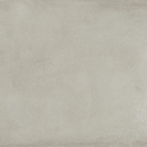 Carrelage mur et sol aspect silver GRAFTON 60X120