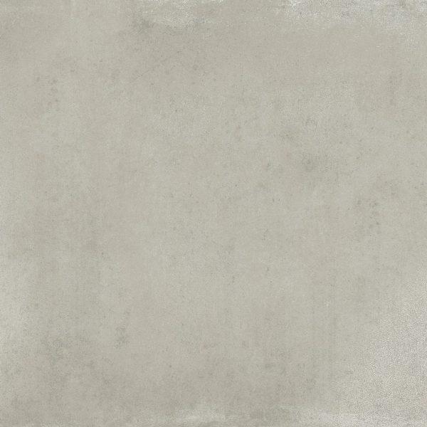 Carrelage mur et sol aspect silver lapado rectifié GRAFTON 60X120