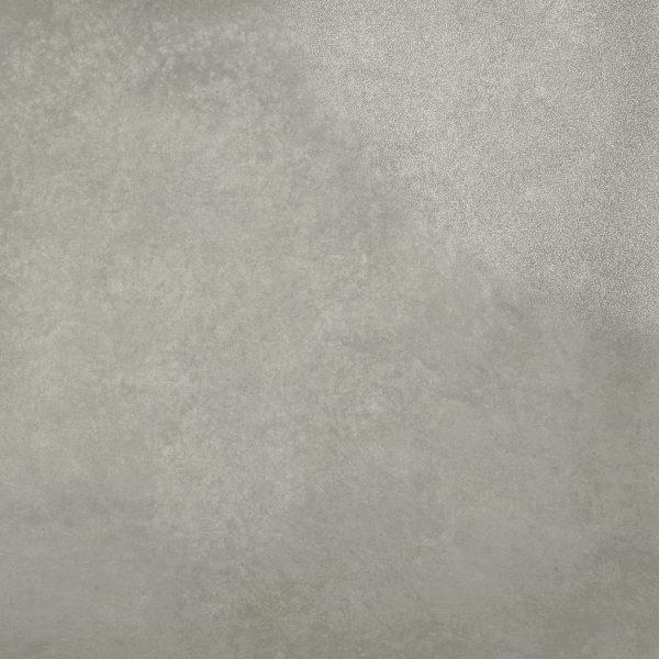 Carrelage mur et sol aspect gris Lapado GRAFTON 60X60