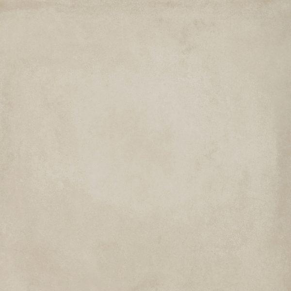 Carrelage mur et sol aspect ivoire GRAFTON 60X60