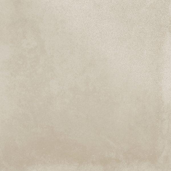 Carrelage mur et sol aspect ivoire Lapado GRAFTON 60X60