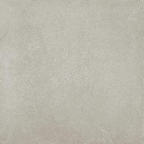 Carrelage mur et sol aspect Silver GRAFTON 60X60