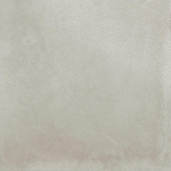 Carrelage mur et sol aspect Silver Lapado GRAFTON 60X60