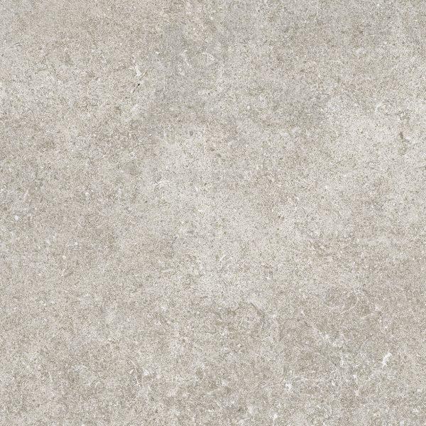 Carrelage sol et mur aspect GRIS PIERRE 30X60