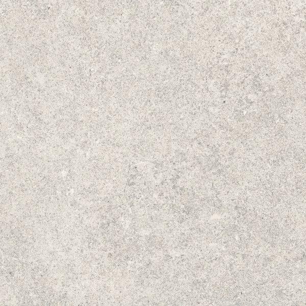 Carrelage sol et mur aspect Perle PIERRE 30X60