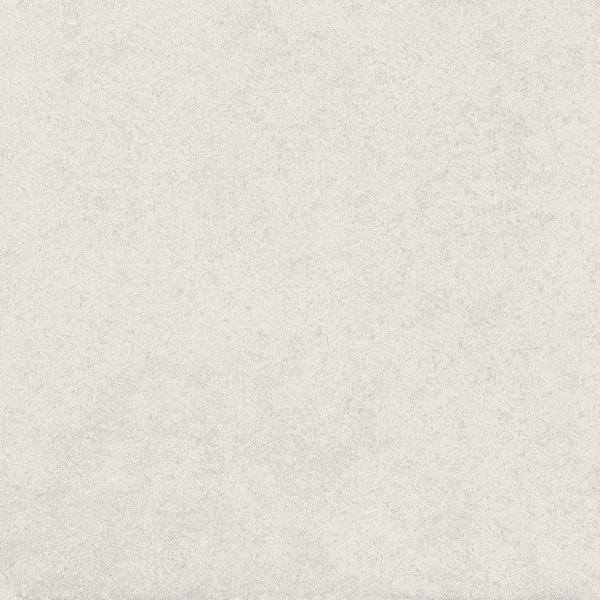 Carrelage sol et mur aspect Blanc PIERRE SNOW 30X60