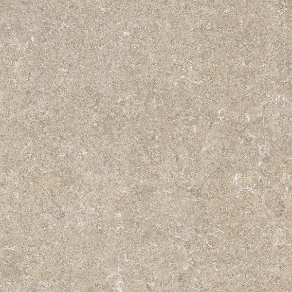 Carrelage sol et mur aspect Taupe PIERRE 30X60