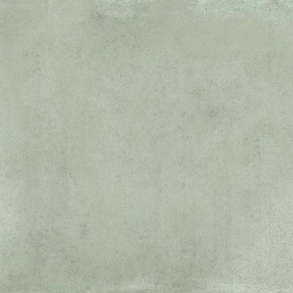 Carrelage mur et sol aspect silver épaisseur rectifié GRAFTON 60X120