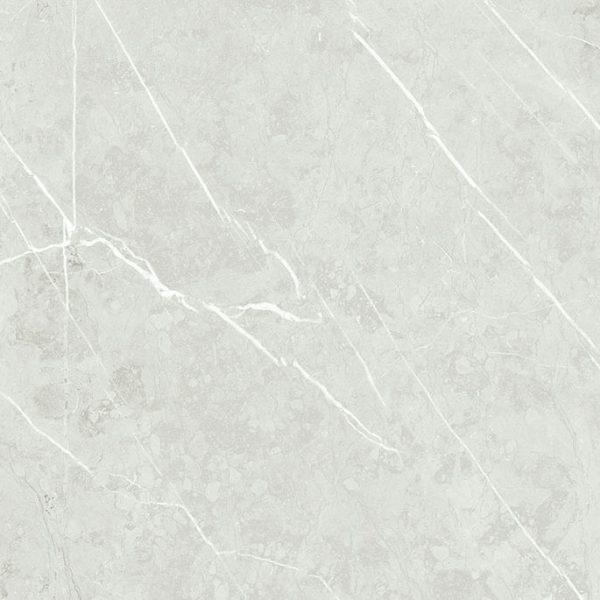 Carrelage mur et sol aspect ALTAMURA 60X60
