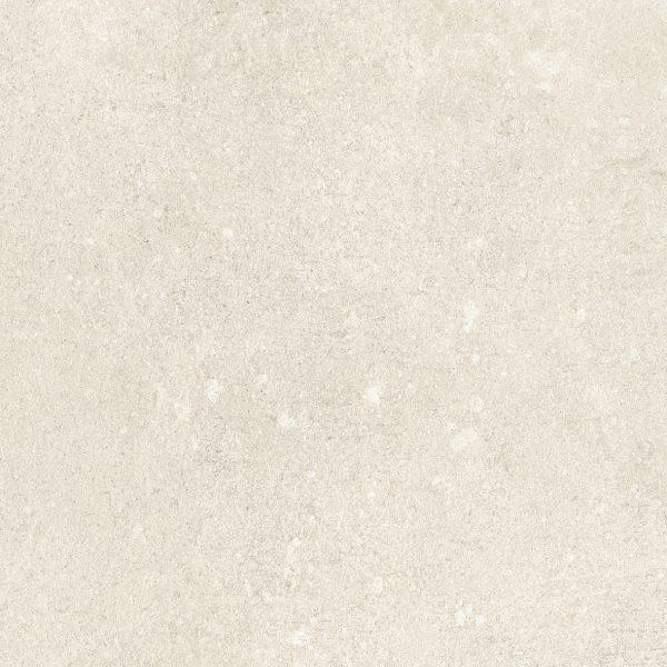 Carrelage sol et mur ARKETY BONE 30X60