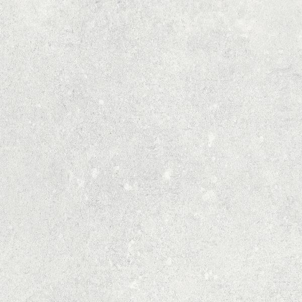 Carrelage sol et mur ARKETY SILVER 30X60