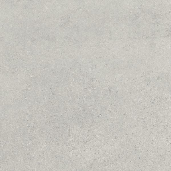 Carrelage sol et mur ARKETY STEEL 30X60