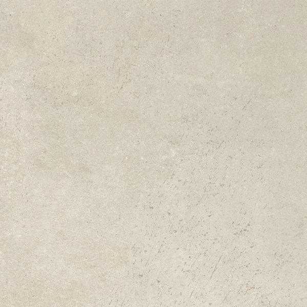 Carrelage sol et mur ARKETY TAUPE 30X60