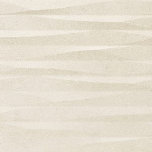 Carrelage sol et mur ARKETY STRASS SABLE 30X60