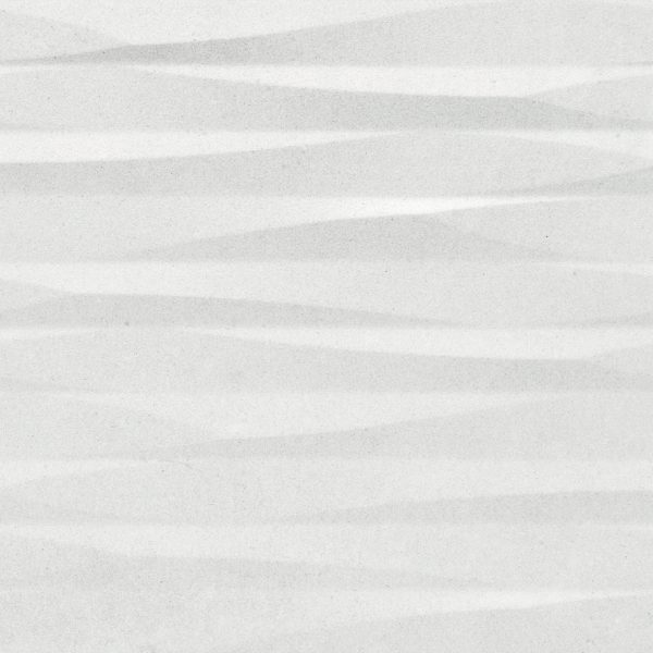 Carrelage sol et mur ARKETY STRASS SILVER 30X60