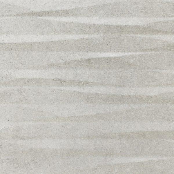 Carrelage sol et mur ARKETY STRASS STEEL 30X60