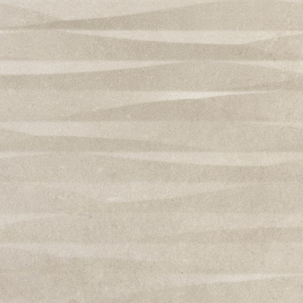 Carrelage sol et mur ARKETY STRASS TAUPE 30X60