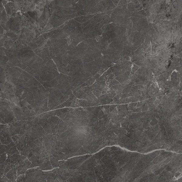 Carrelage sol et mur aspect Noir BALMORAL 30X90