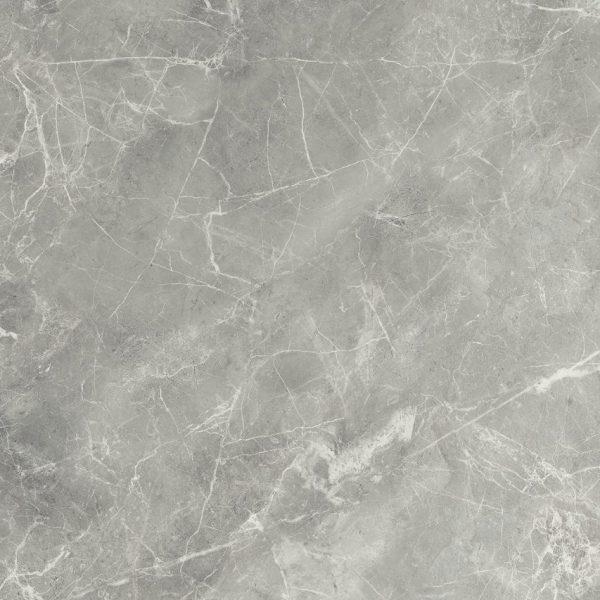 Carrelage sol et mur aspect Gris BALMORAL 30X90