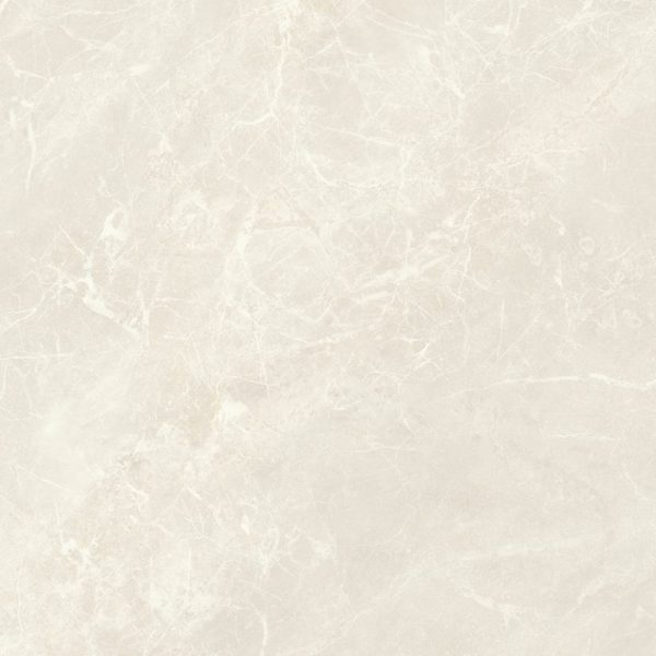 Carrelage sol et mur aspect Sable BALMORAL 30X90
