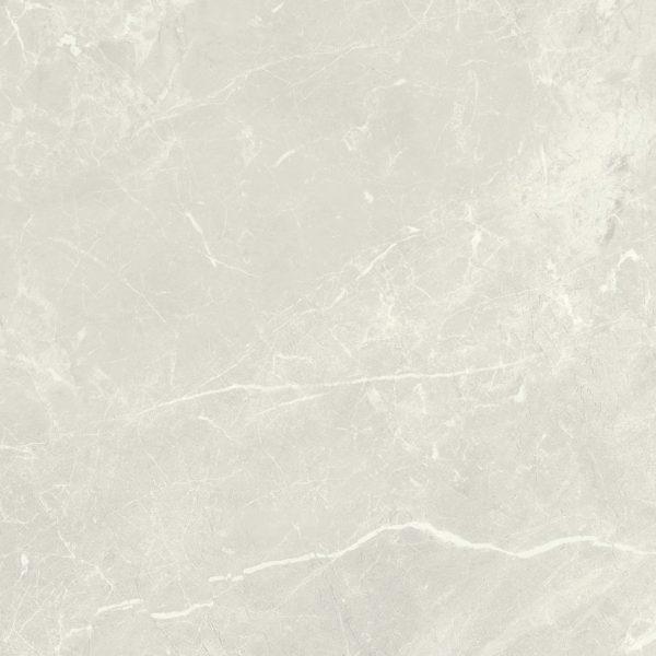 Carrelage sol et mur aspect Silver BALMORAL 30X90