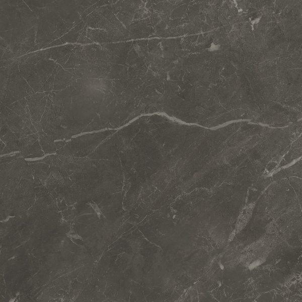 Carrelage sol et mur aspect Noir BALMORAL 30X60