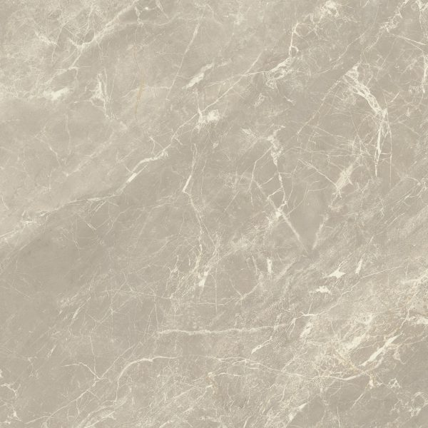 Carrelage sol et mur aspect Moon BALMORAL 30X60