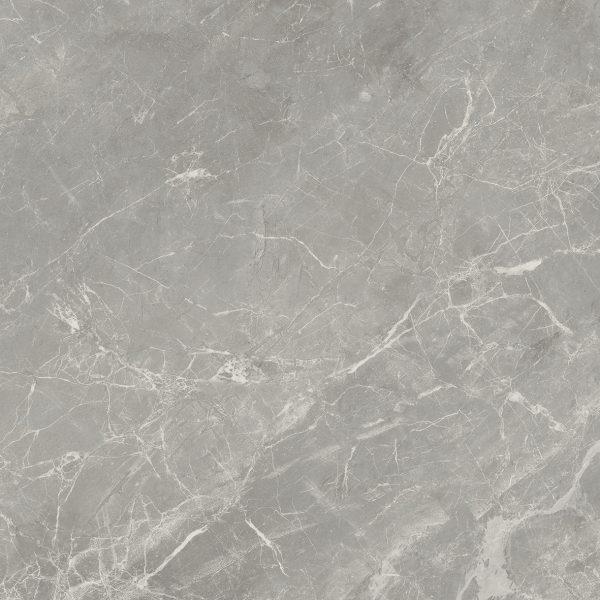 Carrelage sol et mur aspect Gris BALMORAL 30X60