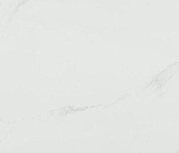 Carrelage mur et sol aspect BARANELLO 75X75
