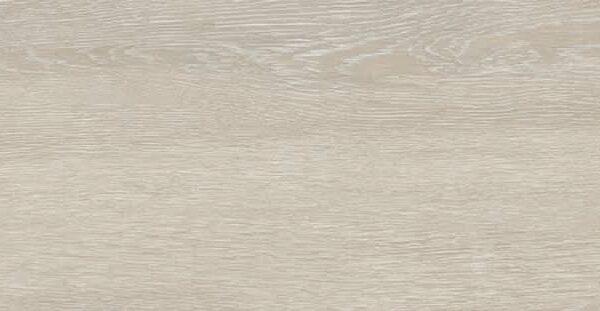 Carrelage mural aspect sable rectifié MARYLAND 60X120
