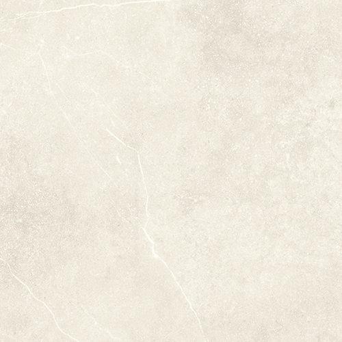 Carrelage mur et sol SOAPSTONE 60X120