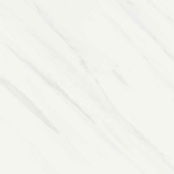 Carrelage mur et sol aspect blanc TASOS 60X60